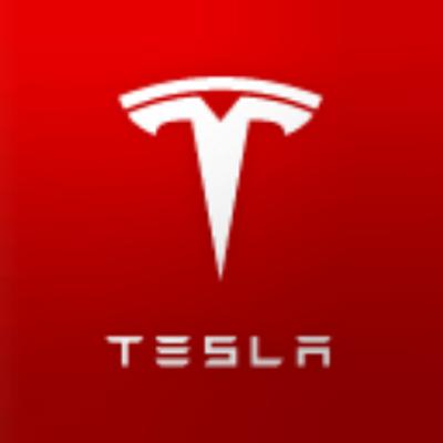 特斯拉汽车销售服务(北京)有限公司