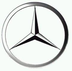 梅赛德斯-奔驰(中国)汽车销售有限公司