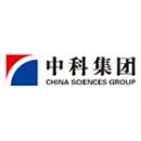 中国核工业第五建设有限公司