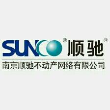 南京顺驰不动产网络有限公司
