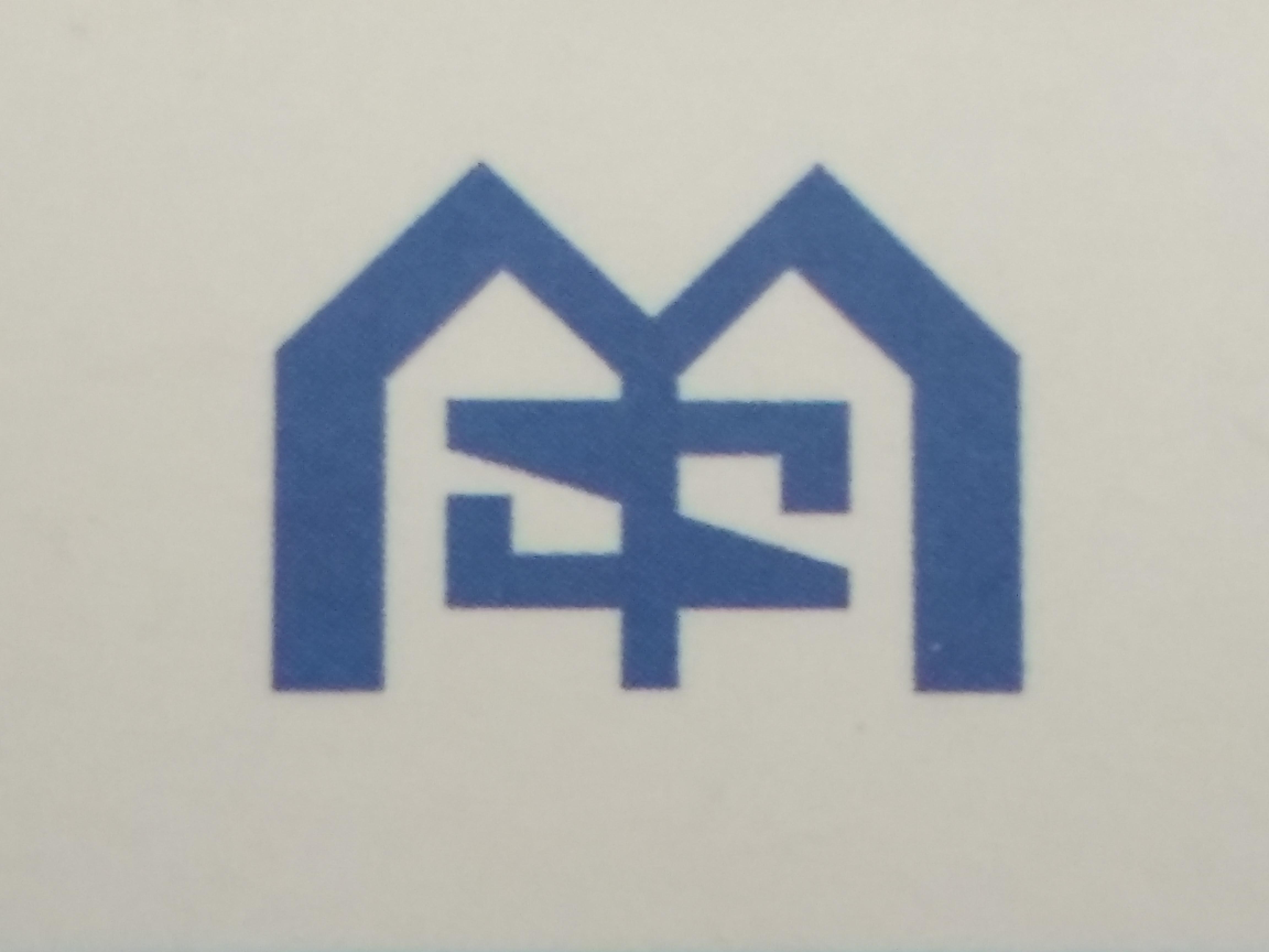 广东省美术设计装修工程有限公司