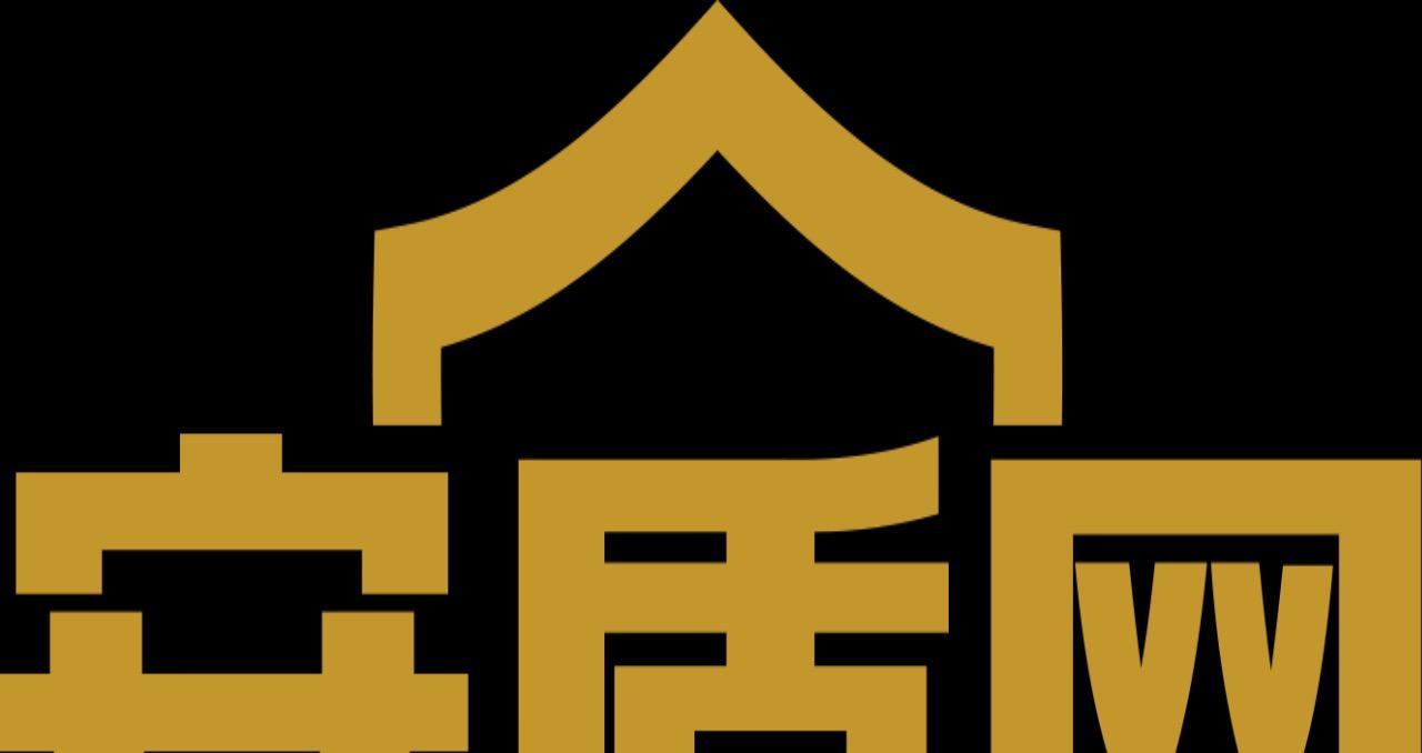 深圳市安盾知识产权服务有限公司