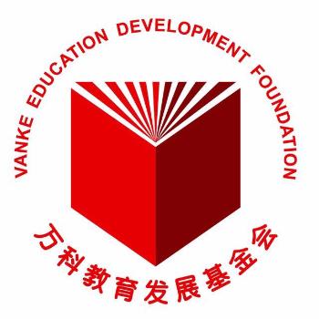 深圳市梅沙教育发展有限公司