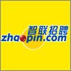 北京智联三珂人才服务有限公司