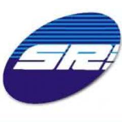 中国铁路上海局集团有限公司