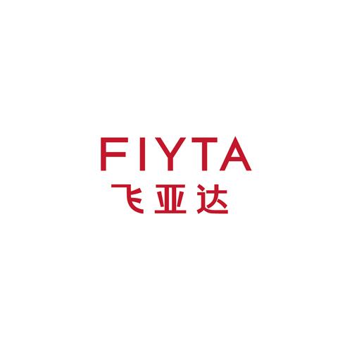 飞亚达精密科技股份有限公司