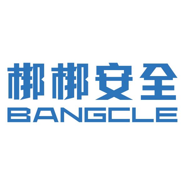 北京梆梆安全科技有限公司