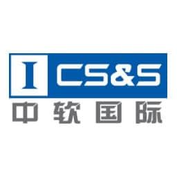 武汉中软国际科技服务有限公司