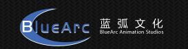 广州蓝弧文化传播有限公司