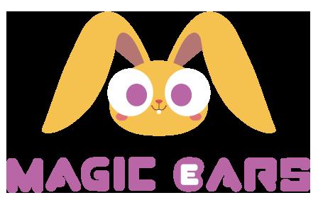 北京魔力耳朵科技有限公司