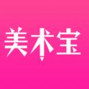 北京艺旗网络科技有限公司