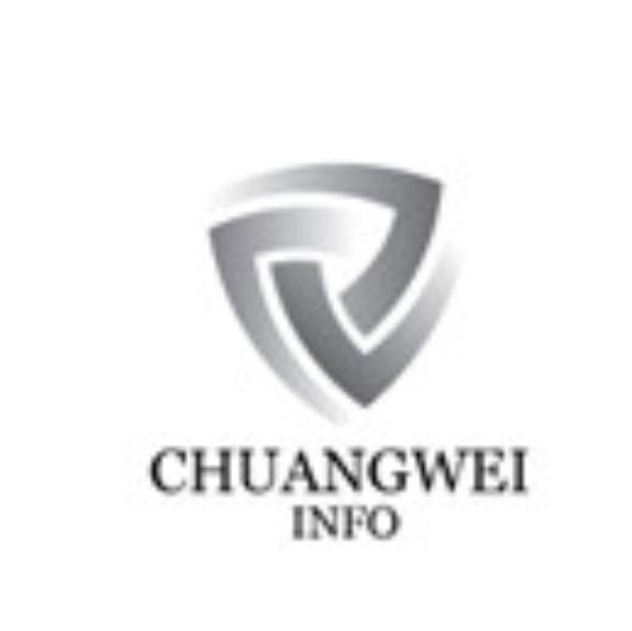 上海创为信息科技有限公司