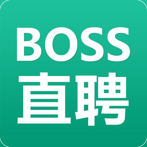 北京华业基石网络技术有限公司