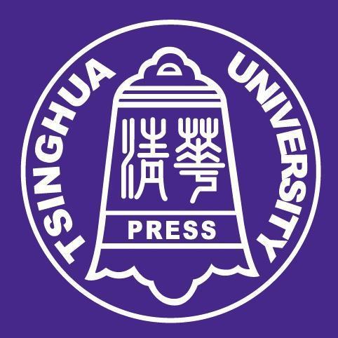 清华大学出版社有限公司