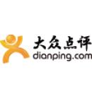 上海汉涛信息咨询有限公司