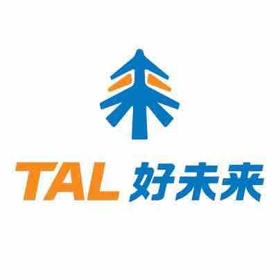 北京世纪好未来教育科技有限公司