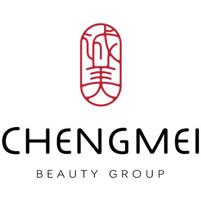 上海诚美化妆品有限公司