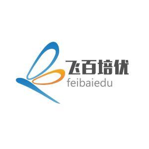 沈阳飞百教育科技有限公司