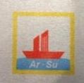 方舟工程管理有限公司