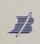 北京科学技术出版社有限公司