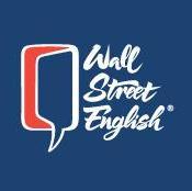 华尔街英语培训中心(上海)有限公司