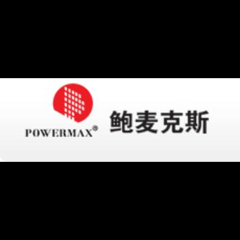 上海鲍麦克斯电子科技有限公司