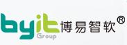 博易智软(北京)技术有限公司