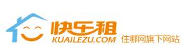 南京久游科技有限责任公司