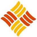 北京学大信息技术集团有限公司