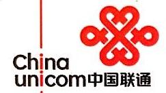 北京方向融合技术有限公司