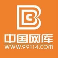 北京网库信息技术股份有限公司
