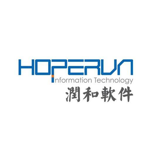 江苏润和软件股份有限公司