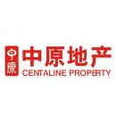 重庆(香港)中原营销策划顾问有限公司