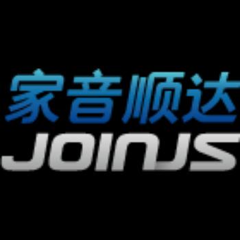 郑州家音顺达通讯有限公司