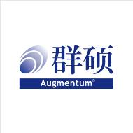 群硕软件开发(上海)有限公司