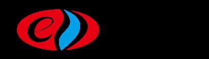 益都智能技术(北京)股份有限公司