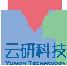 长沙市云研网络科技有限公司