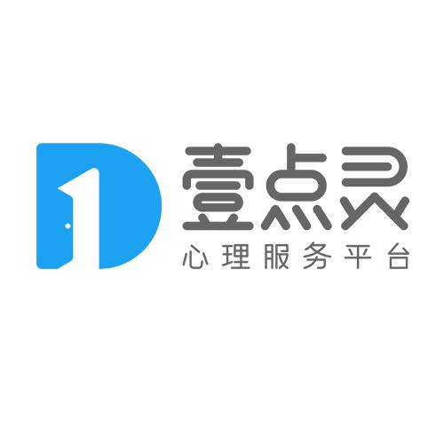 上海袋虎信息技术有限公司