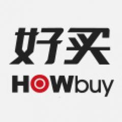 上海好买基金销售有限公司