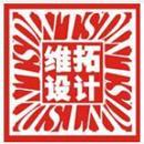 北京维拓时代建筑设计股份有限公司