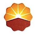 寰球工程项目管理(北京)有限公司