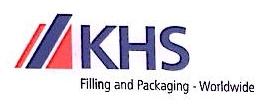 科埃斯灌装包装设备(上海)有限公司