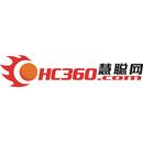 北京慧聪互联信息技术有限公司