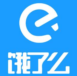 上海拉扎斯信息科技有限公司