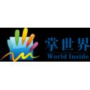 深圳市掌世界网络科技有限公司