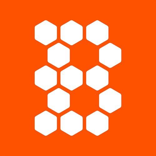 北京自由蜂电子商务有限公司