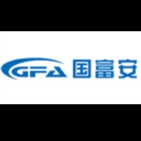 北京国富安电子商务安全认证有限公司