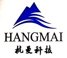 杭曼科技(杭州)有限公司