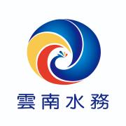 云南水务投资股份有限公司
