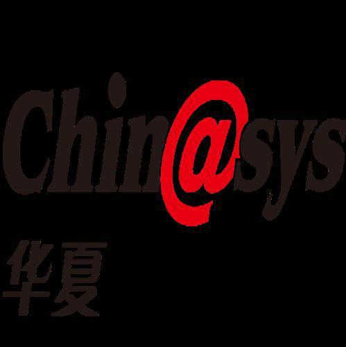 北京华夏电通科技股份有限公司
